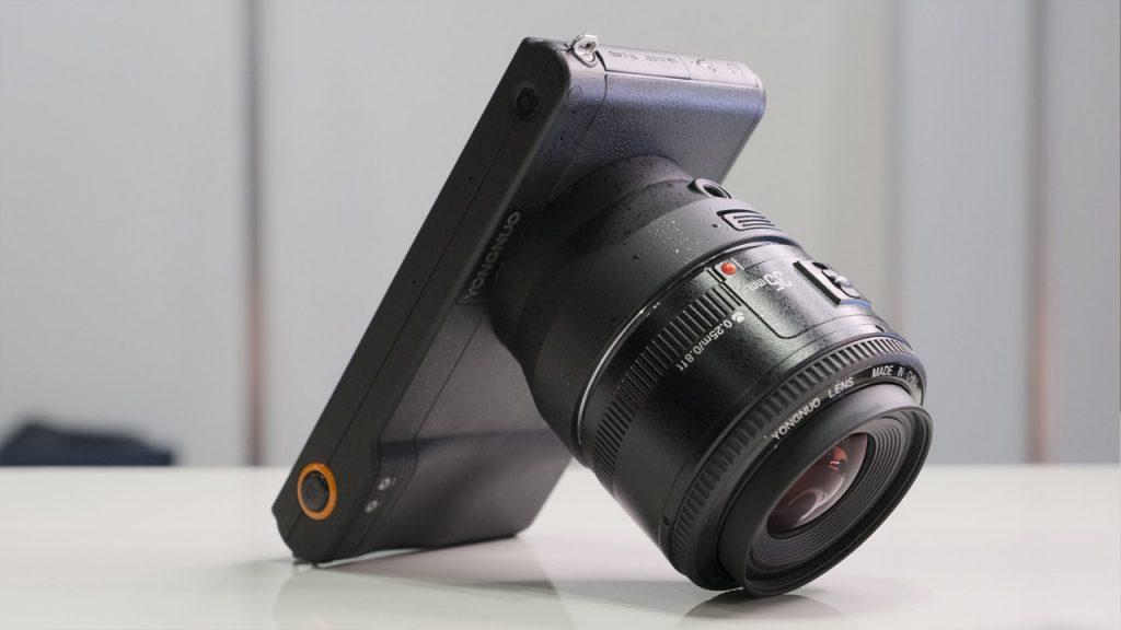 Yongnuo_YN450-35mm