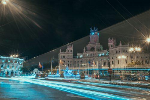 presets noche lightroom camera raw
