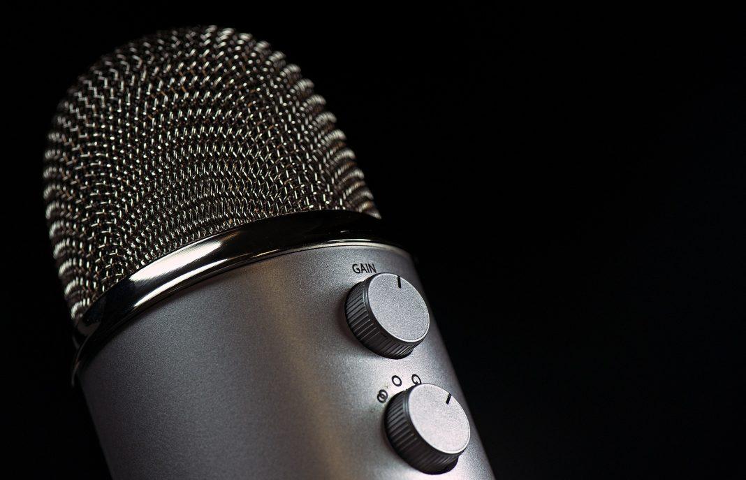 como conseguir sonido profesional grabacion video