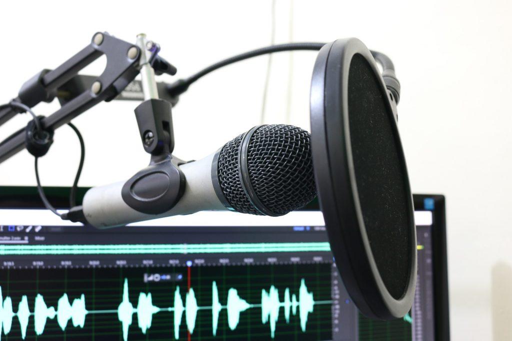 sonido profesional grabacion