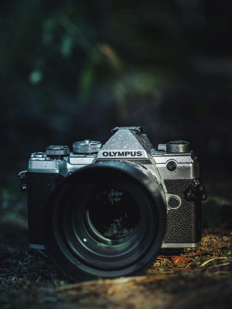 Olympus-OM-D_E-M5_Mark_lll