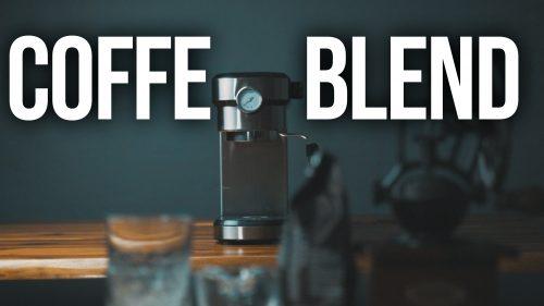 coffee-blend-slog2