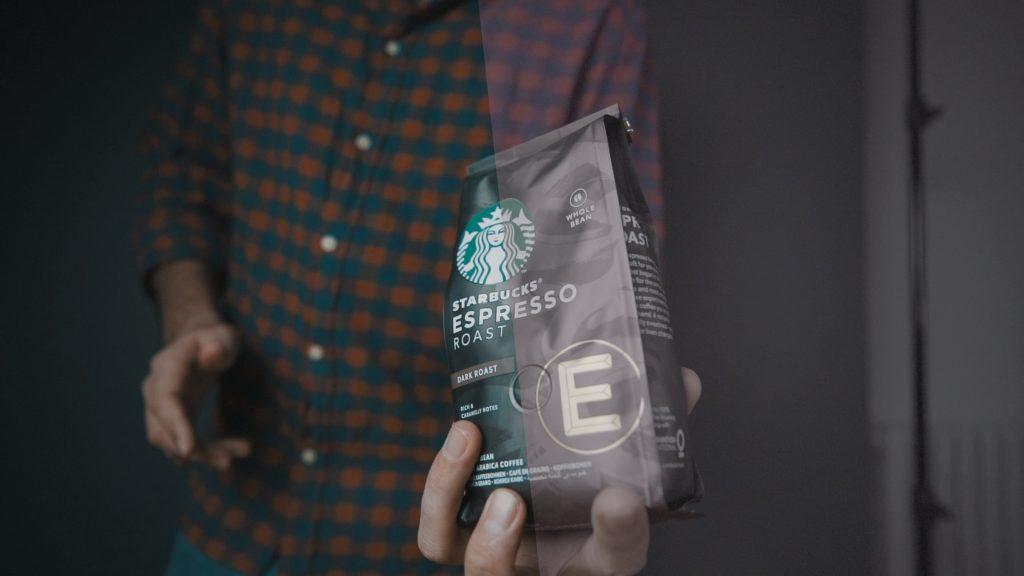 lut-coffee-blend