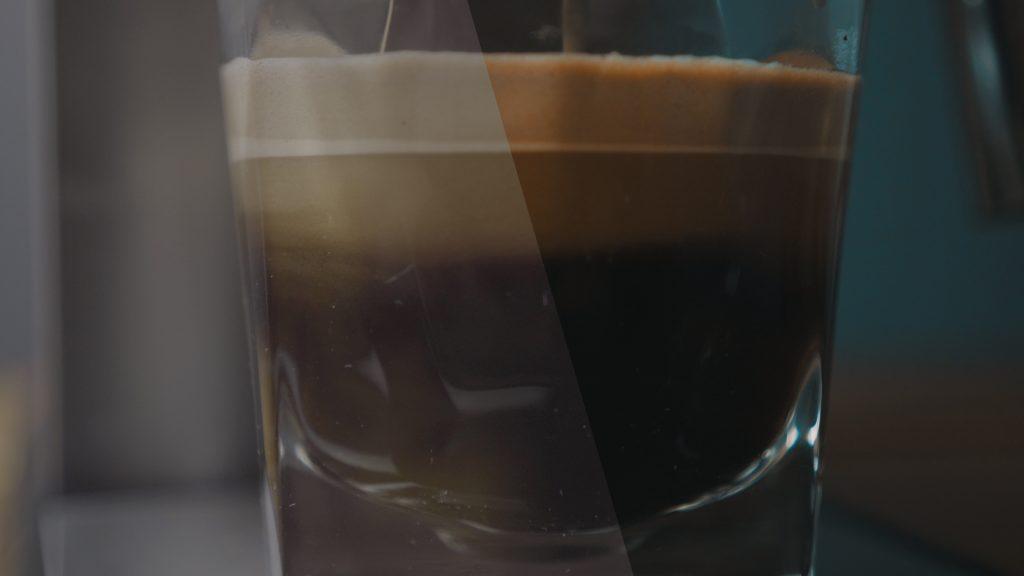 lut-coffee-blend-2